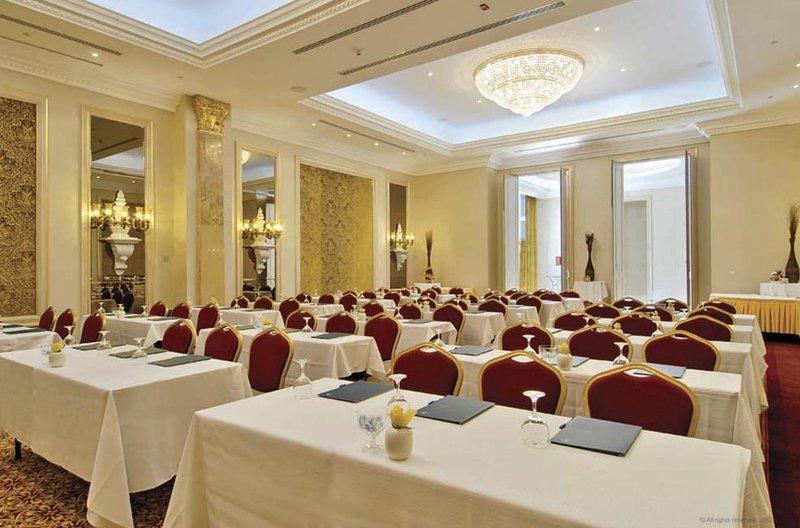 Millennium Doha - Bqt Simsima Classroom <br/>Image from Leonardo
