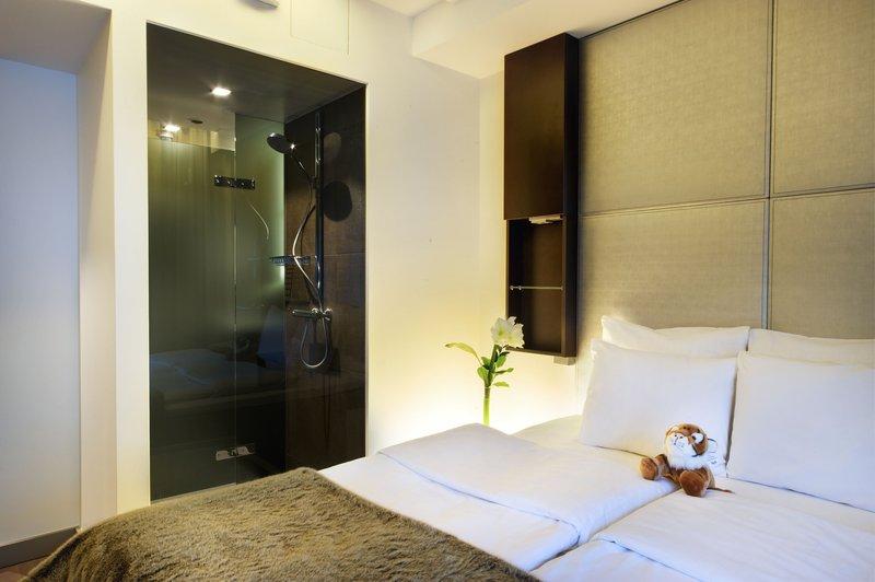 Glo Hotel Art-GLO Comfort<br/>Image from Leonardo