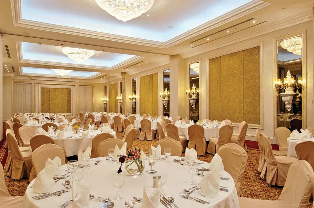 Millennium Doha - Simsima Ball Room <br/>Image from Leonardo