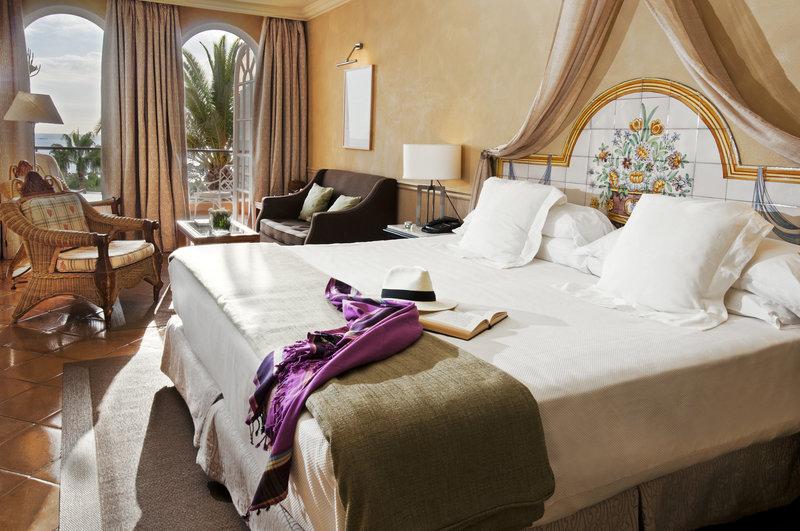 Gran Hotel Bahia del Duque-Premium Ocean View<br/>Image from Leonardo