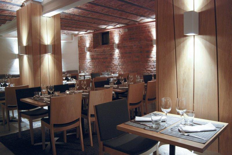 Glo Hotel Art-GLOArt Kitchen<br/>Image from Leonardo