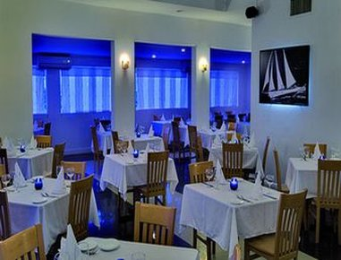 Viva Wyndham Fortuna-Viva Cafe<br/>Image from Leonardo