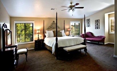 Sycamore Mineral Springs Resort-Storysuite<br/>Image from Leonardo