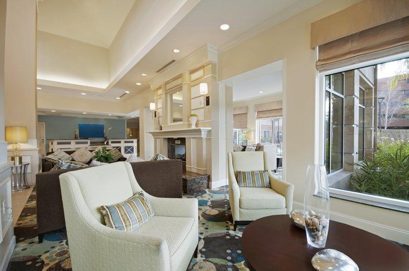 Hilton Garden Inn San Bernardino-Lobby 3<br/>Image from Leonardo