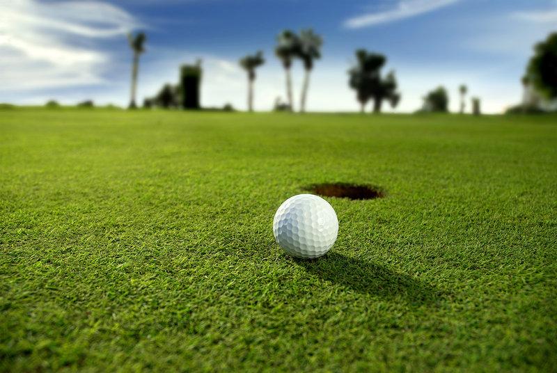 Gran Hotel Bahia del Duque-Golf<br/>Image from Leonardo