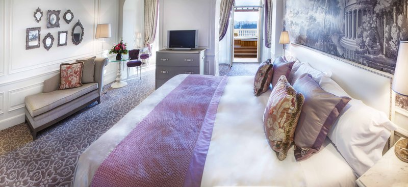 Hermitage Monte Carlo-Junior Suite- Sea View with Jacuzzi<br/>Image from Leonardo