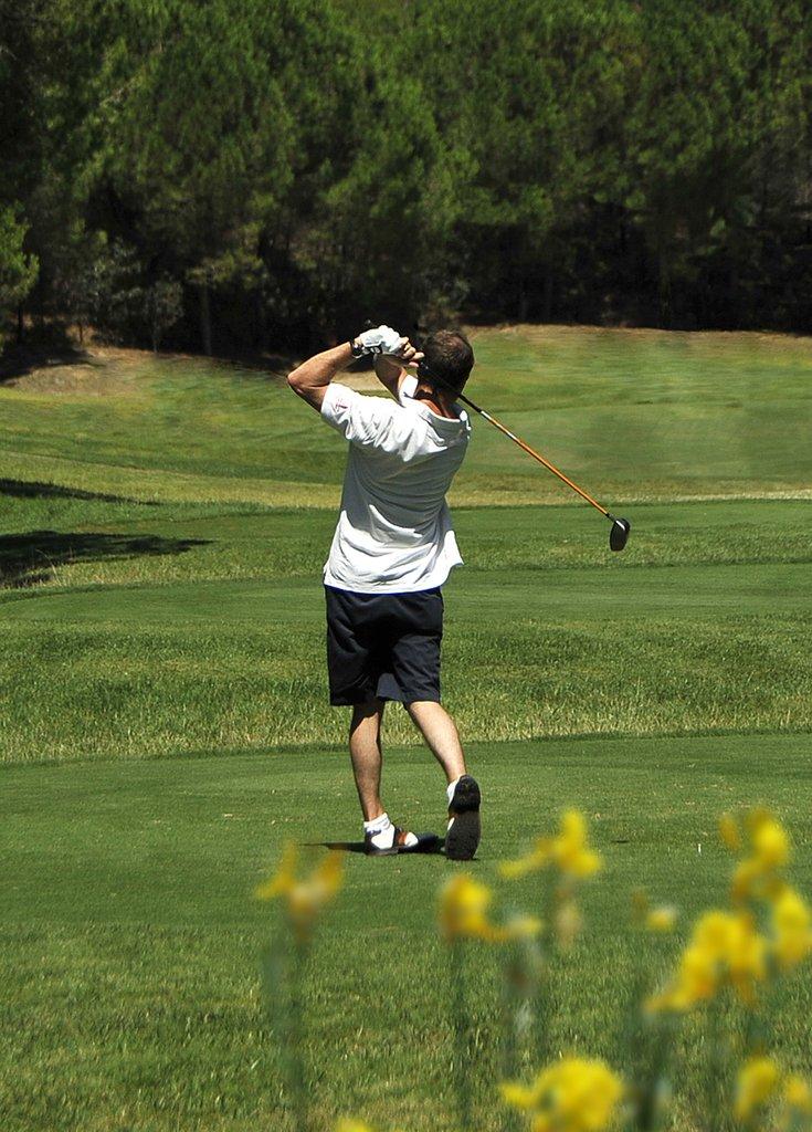 Castel Monastero-Golf Course<br/>Image from Leonardo