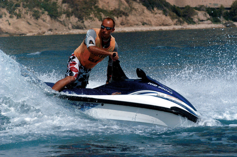 Hermitage Monte Carlo-Water Sports<br/>Image from Leonardo