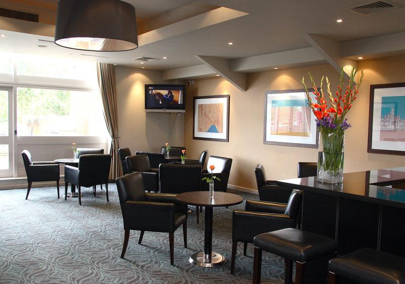 Hallmark Hotel Cambridge-Cambridge Bar<br/>Image from Leonardo