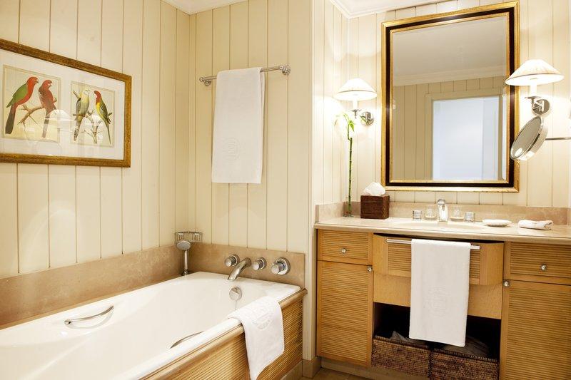 Hotel Puente Romano-Garden Suite<br/>Image from Leonardo