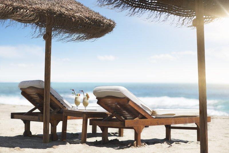 Hotel Puente Romano-Puente Romano Beach<br/>Image from Leonardo