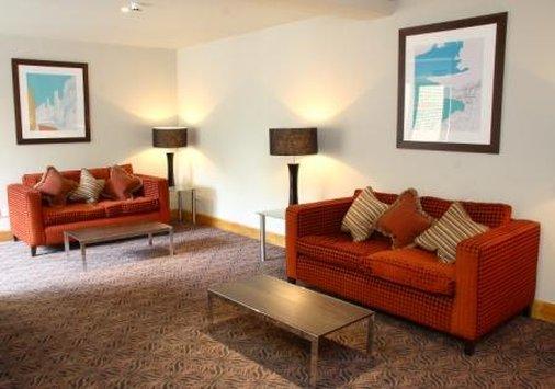 Hallmark Hotel Cambridge-Cambridge Lounge<br/>Image from Leonardo
