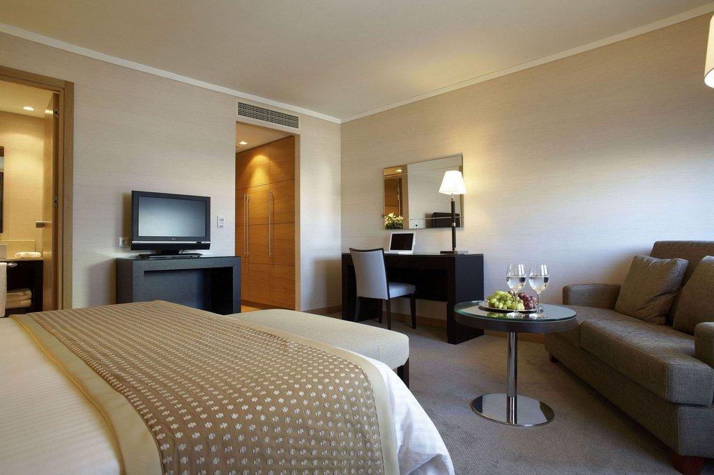 Galaxy Hotel-EXECUTIVE ROOM<br/>Image from Leonardo