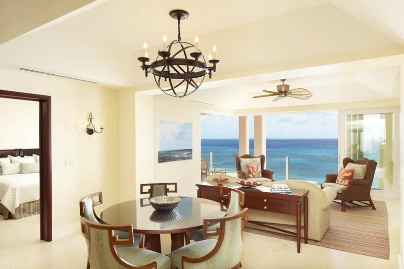 The Reefs-Club Living Room<br/>Image from Leonardo