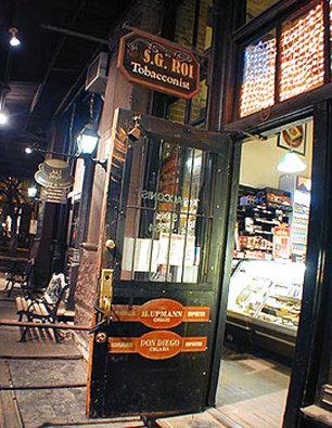 Best Western Old Mill Inn-Old Market<br/>Image from Leonardo