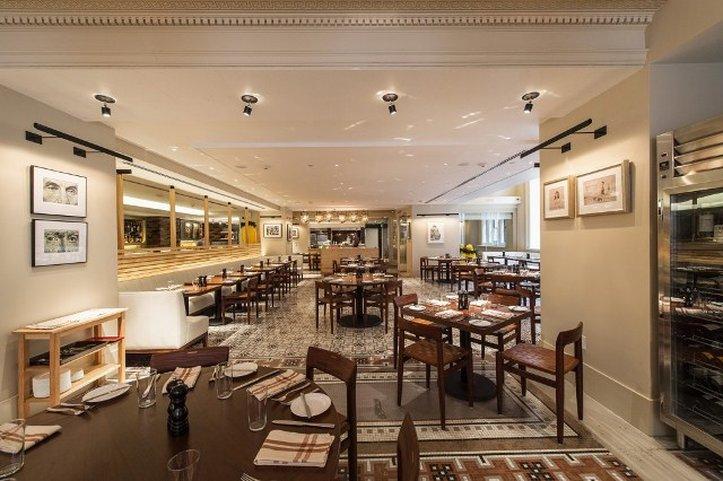 21c Museum Hotel Cincinnati-Metropole<br/>Image from Leonardo