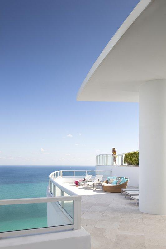 Fontainebleau Miami Beach - Tresor Penthouse (MMJan ) <br/>Image from Leonardo