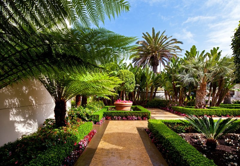 St. Regis Monarch Beach-Meeting Grounds<br/>Image from Leonardo
