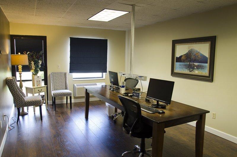 Best Western Wichita North-Business Center<br/>Image from Leonardo