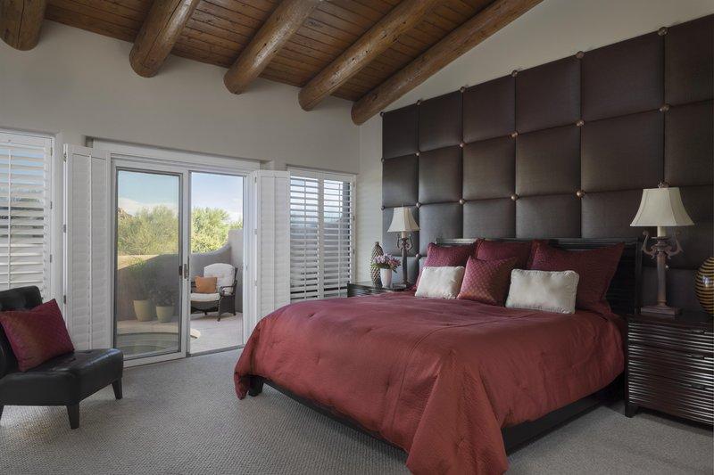 Boulders Resort & Spa, Curio Collection by Hilton-3 Bedroom Saguaro Villa<br/>Image from Leonardo