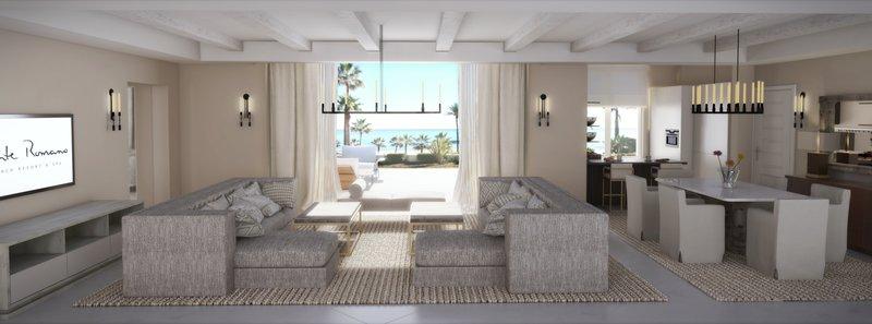 Hotel Puente Romano-Villa La Pereza<br/>Image from Leonardo