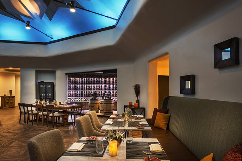 Boulders Resort & Spa, Curio Collection by Hilton-Boulders<br/>Image from Leonardo