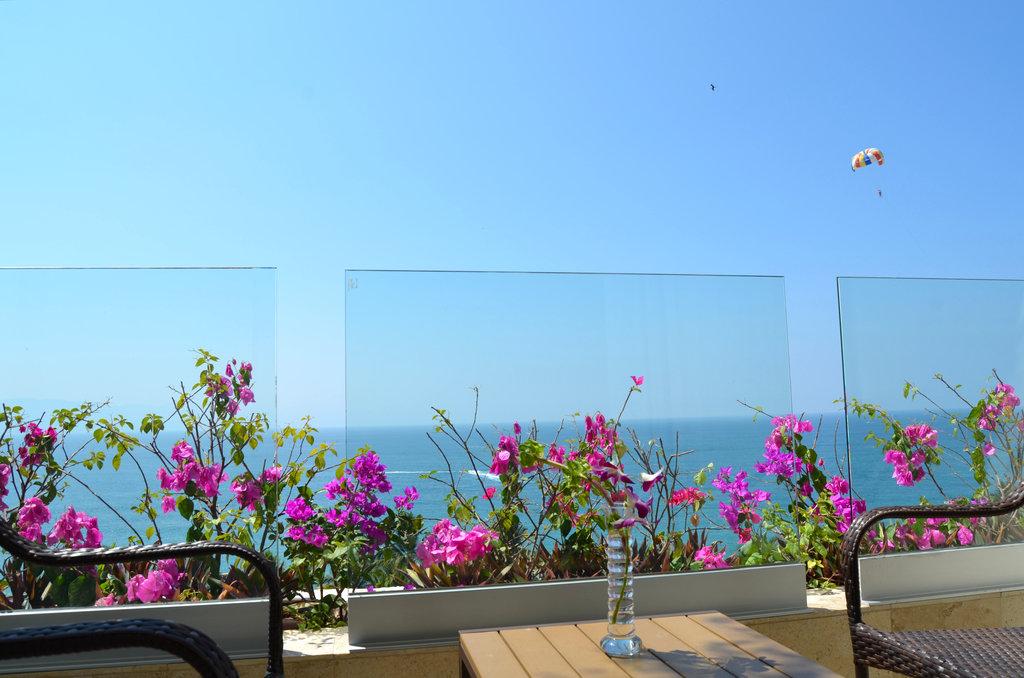 Grand Fiesta Americana Puerto Vallarta - Ocean View <br/>Image from Leonardo