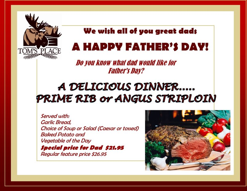 Best Western Fireside Inn-Father's Day Special TP<br/>Image from Leonardo