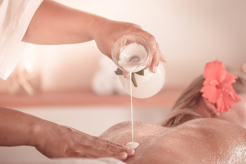 Sublime Samana Hotel & Residences-Massage Treatment<br/>Image from Leonardo