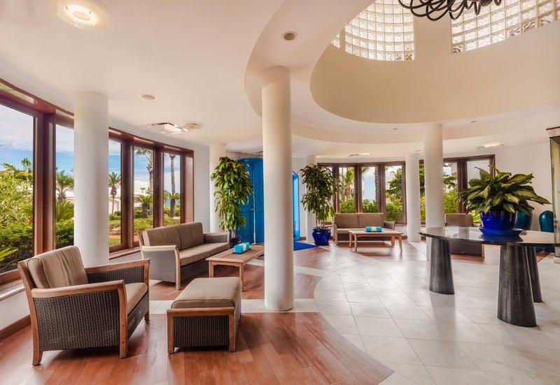 CuisinArt Golf Resort & Spa.-Spa by CuisinArt<br/>Image from Leonardo