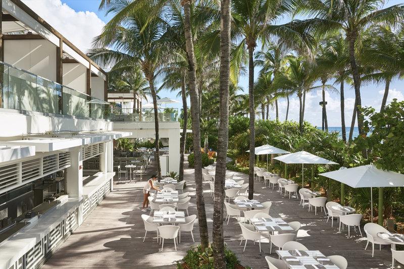 Fontainebleau Miami Beach - Fontainebleau La Cote <br/>Image from Leonardo