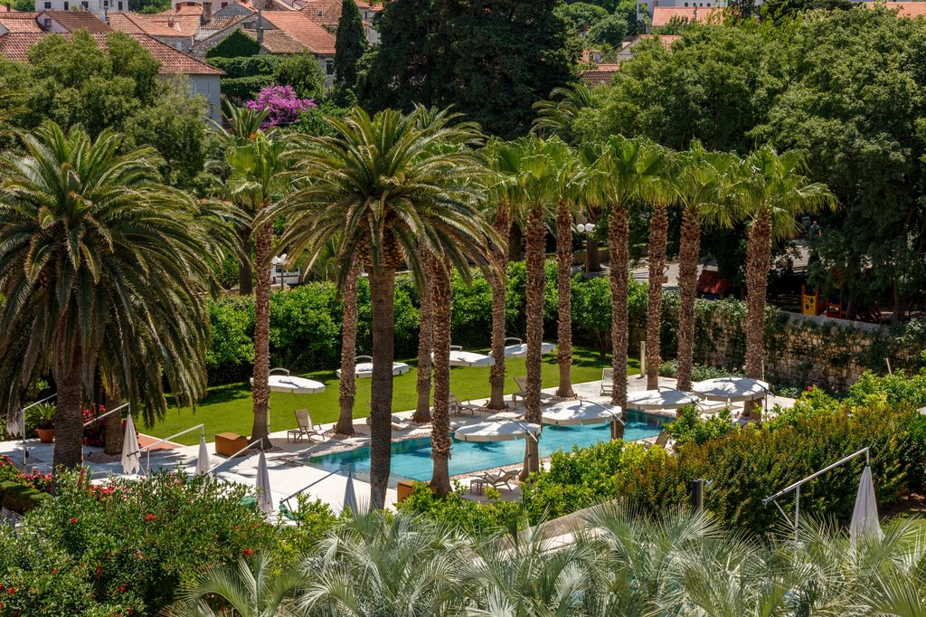 Hotel Lemongarden Adults only-Pool3<br/>Image from Leonardo
