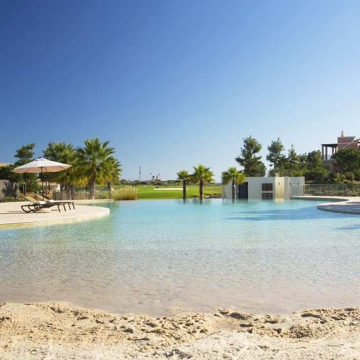 Cascade Wellness & Lifestyle Resort- <br/>Image from Leonardo