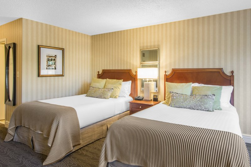Omni Charlottesville-Deluxe Double Room<br/>Image from Leonardo