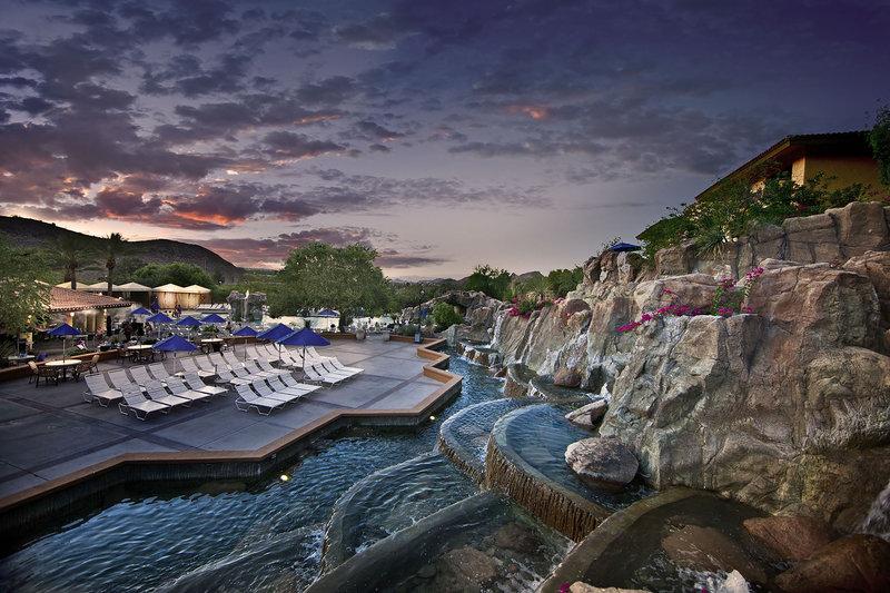 Pointe Hilton Tapatio Cliffs - TCFLSLarge <br/>Image from Leonardo