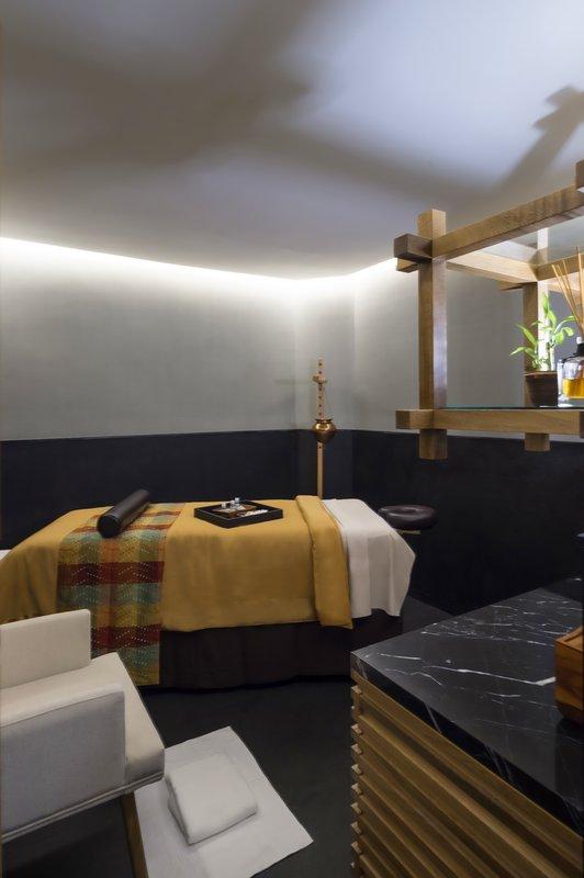 Live Aqua Urban Resort Monterrey-Feel Urban Spa<br/>Image from Leonardo