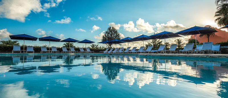 Cambridge Beaches Resort & Spa-Bayside Pool Pano<br/>Image from Leonardo