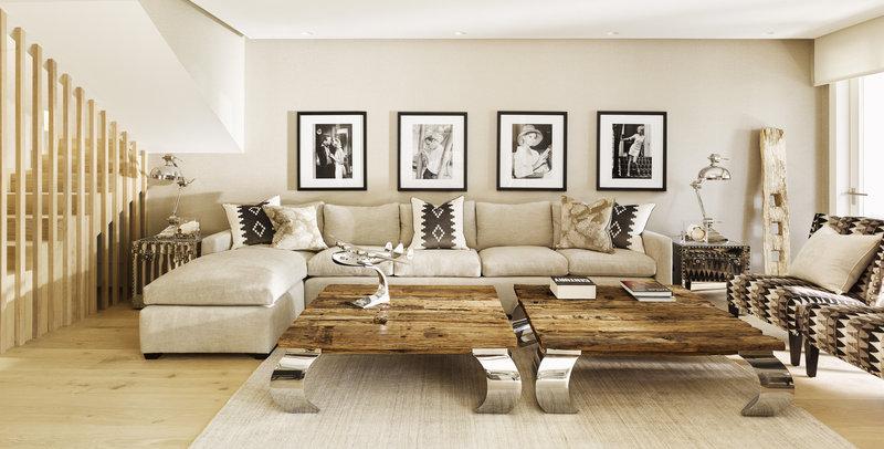 Hotel Puente Romano-Suite 4 Bedrooms<br/>Image from Leonardo