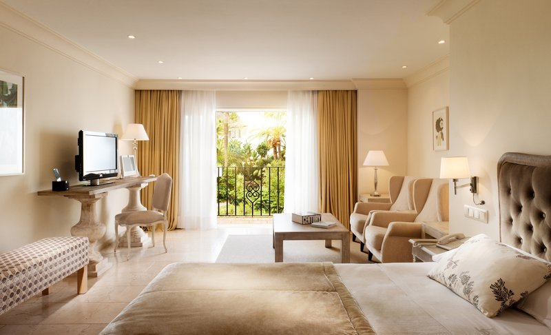 Hotel Puente Romano-Grand Junior Suite<br/>Image from Leonardo