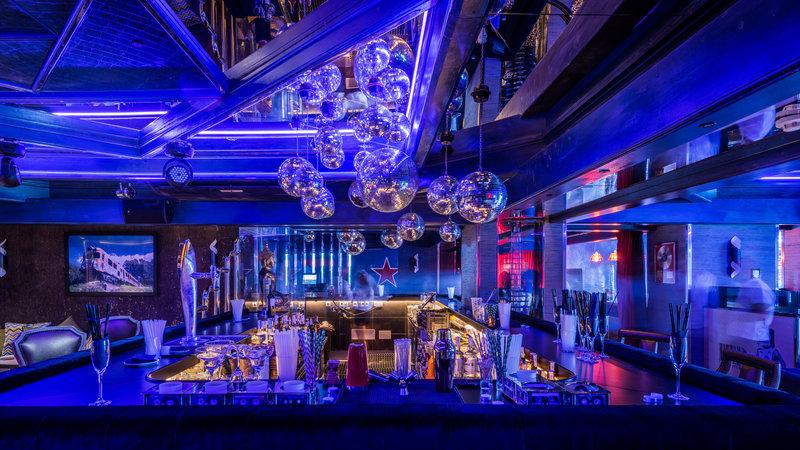 Hotel Puente Romano-Joes Bar<br/>Image from Leonardo