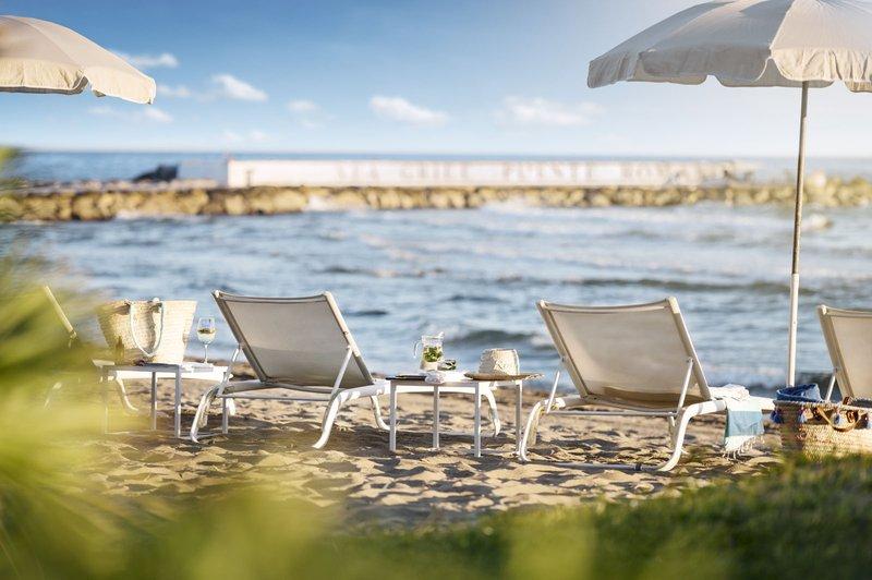 Hotel Puente Romano-Beach<br/>Image from Leonardo
