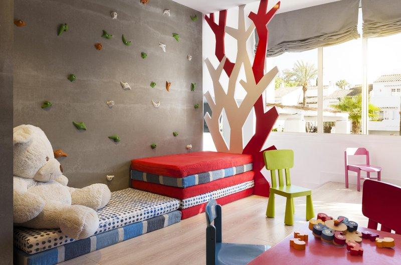 Hotel Puente Romano-Kids Club<br/>Image from Leonardo