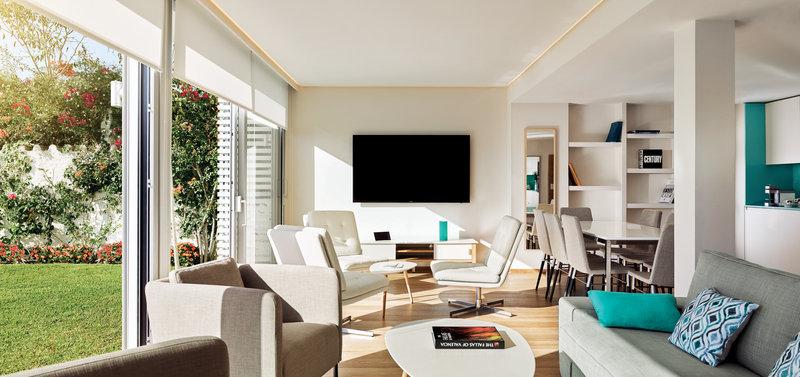 Hotel Puente Romano-Villa Armonia<br/>Image from Leonardo