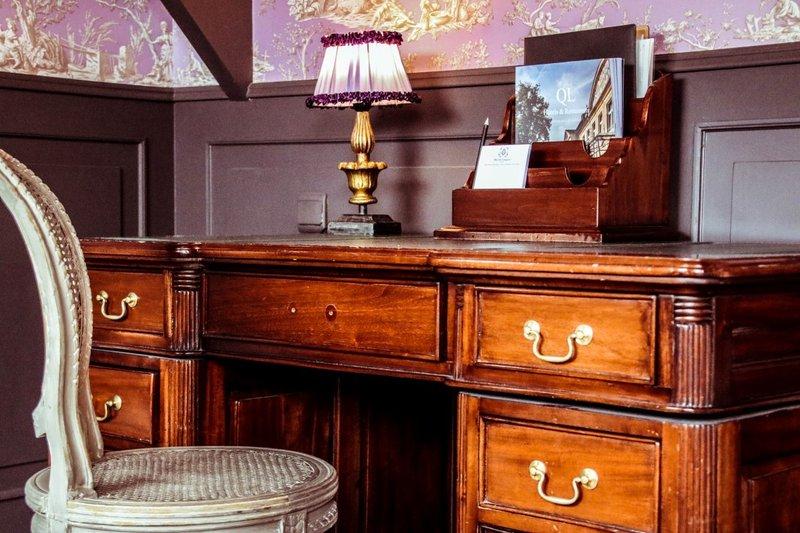 De Orangerie-Junior Suite<br/>Image from Leonardo