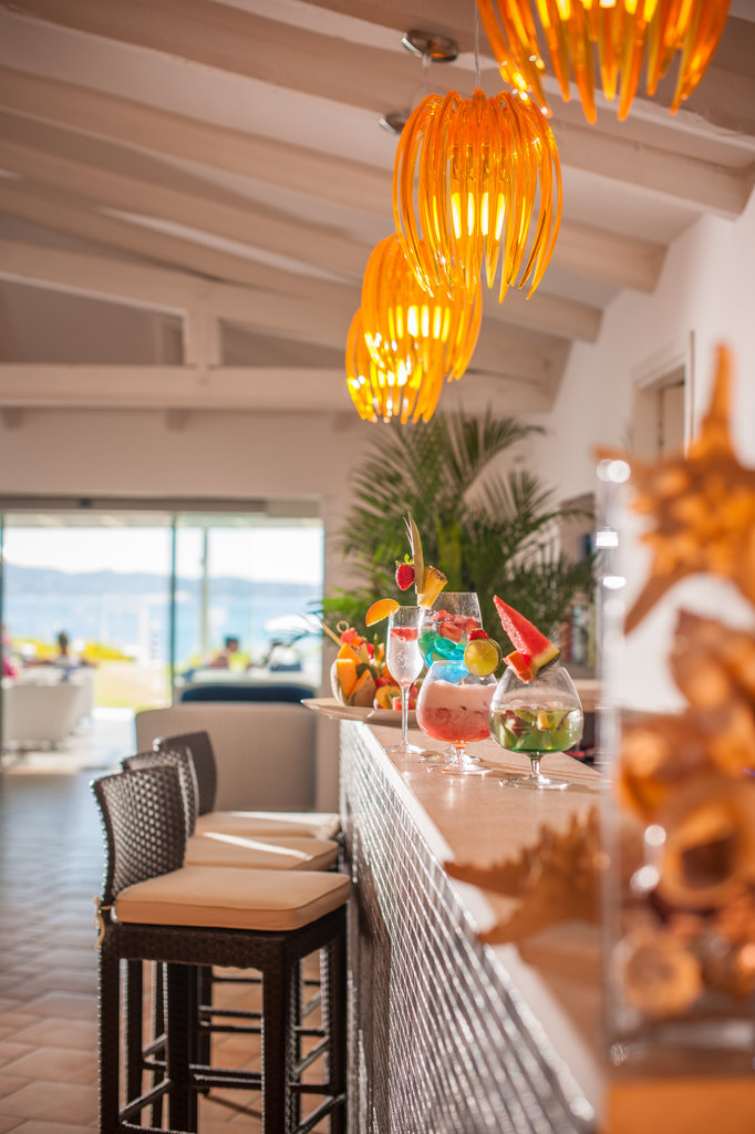 The Pelican Beach Resort & Spa - Adults Only-Bar<br/>Image from Leonardo