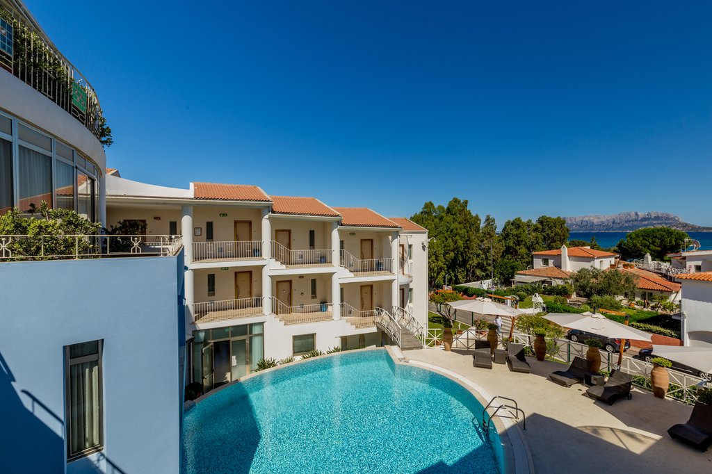 The Pelican Beach Resort & Spa - Adults Only-Pool<br/>Image from Leonardo