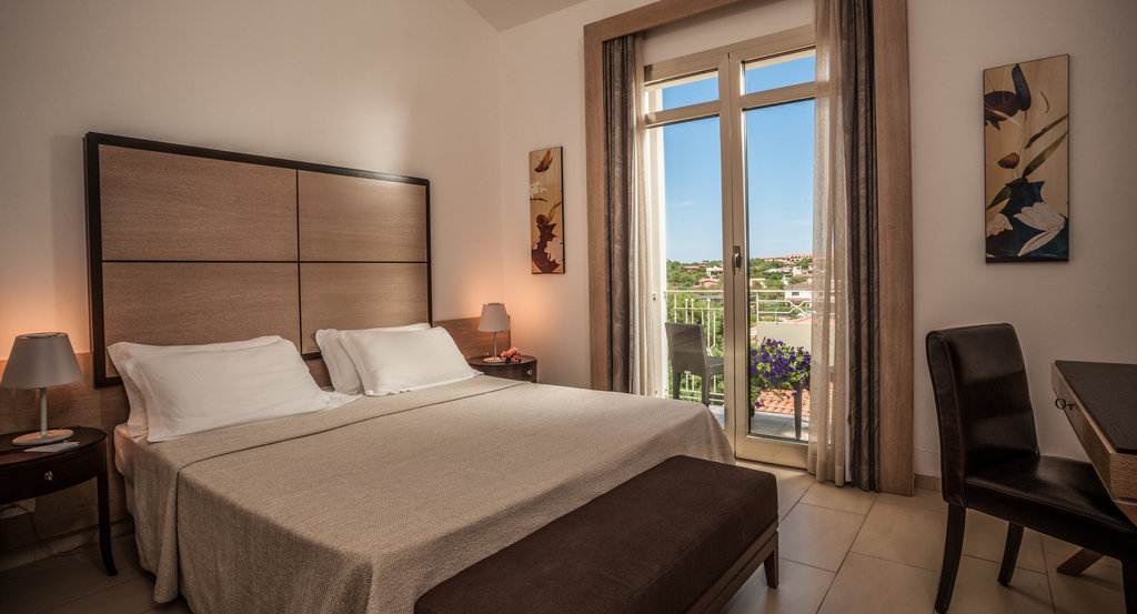 The Pelican Beach Resort & Spa - Adults Only-Room1<br/>Image from Leonardo