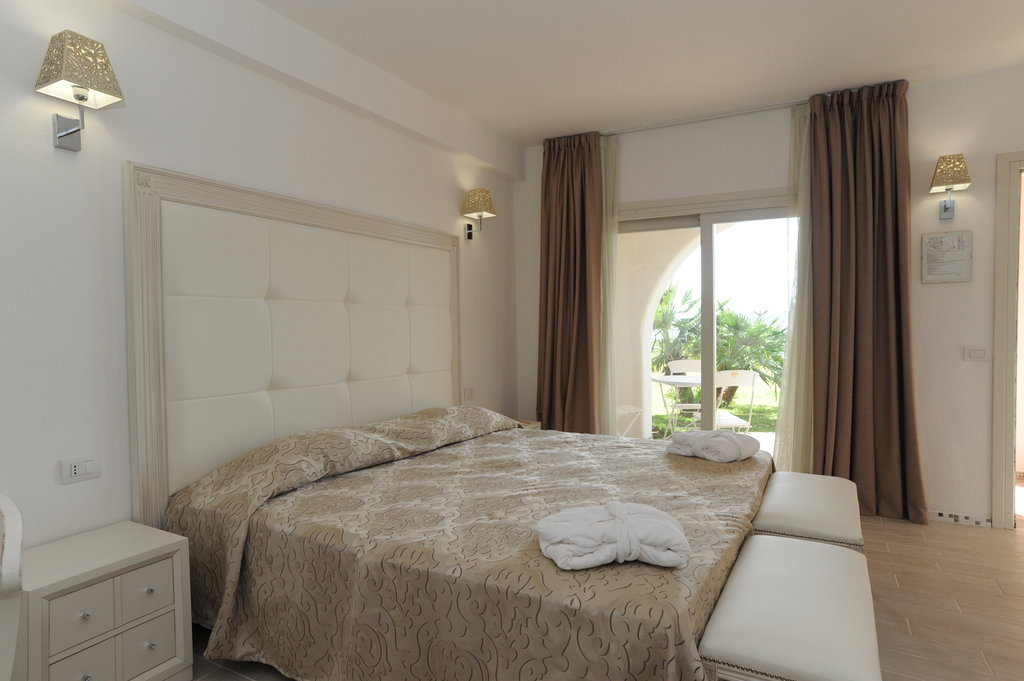 The Pelican Beach Resort & Spa - Adults Only-Room6<br/>Image from Leonardo