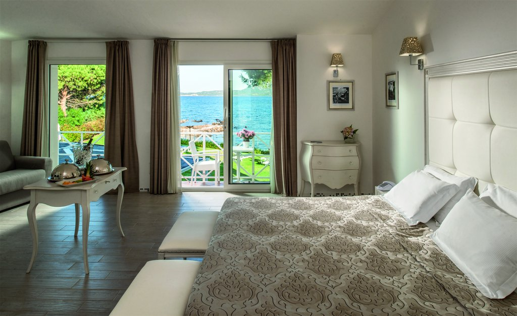 The Pelican Beach Resort & Spa - Adults Only-Room7<br/>Image from Leonardo