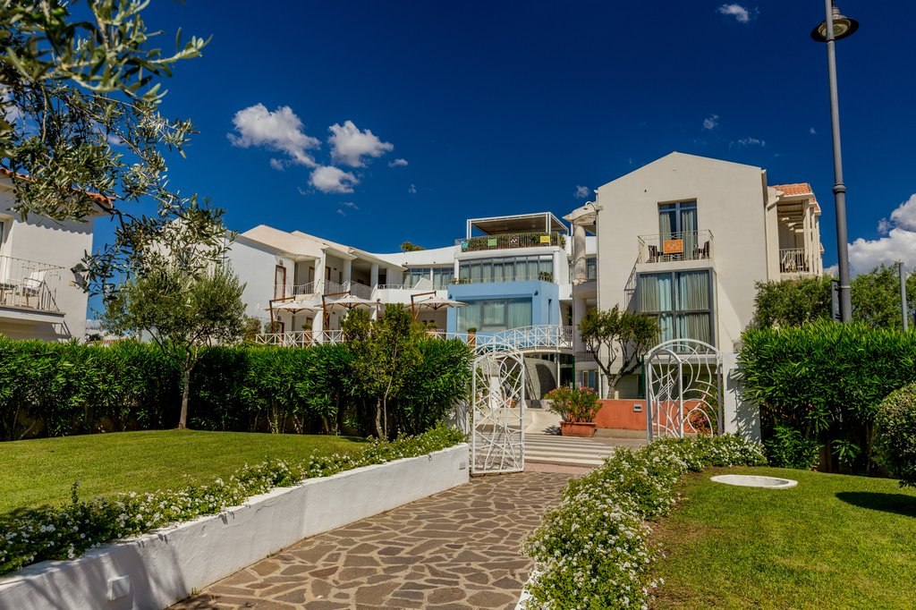 The Pelican Beach Resort & Spa - Adults Only-Spa3<br/>Image from Leonardo